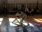 hinode_karate_Hodos_kupa_008