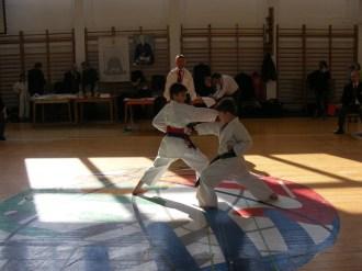 hinode_karate_Hodos_kupa_009