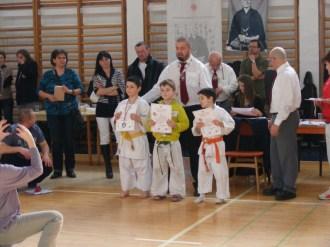 hinode_karate_Hodos_kupa_023