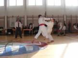 hinode_karate_Hodos_kupa_046