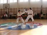hinode_karate_Hodos_kupa_047