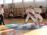 hinode_karate_Hodos_kupa_050
