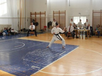 hinode_karate_Hodos_kupa_056