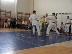 hinode_karate_Hodos_kupa_066