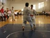 hinode_karate_Hodos_kupa_070