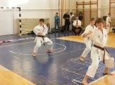 hinode_karate_Hodos_kupa_073