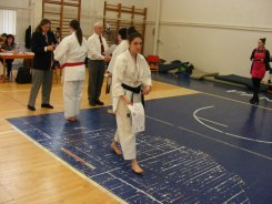 hinode_karate_Hodos_kupa_077