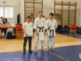 hinode_karate_Hodos_kupa_081