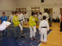 hinode_karate_Hodos_kupa_098