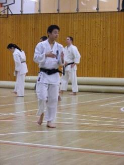 hinode_karate_japan_22