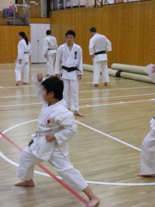 hinode_karate_japan_32