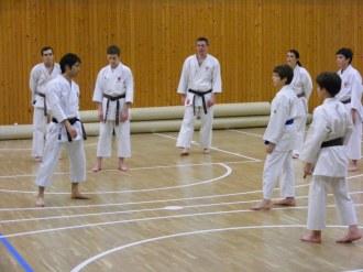 hinode_karate_japan_36