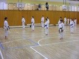 hinode_karate_japan_37