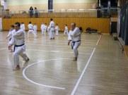 hinode_karate_japan_39
