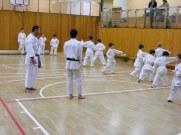 hinode_karate_japan_40
