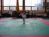 hinode_karate_sarvar_2015_14