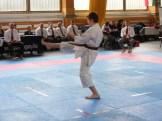 hinode_karate_sarvar_2015_29