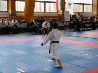 hinode_karate_sarvar_2015_31
