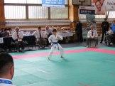 hinode_karate_sarvar_2015_47