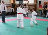 hinode_karate_sarvar_2015_62