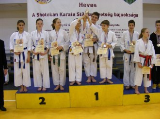 hinode_heves_kupa_2015_102