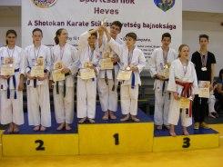hinode_heves_kupa_2015_103