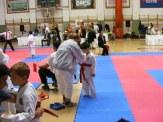 Hinode_karate_SKI_2015_Szerencs_05