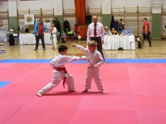 Hinode_karate_SKI_2015_Szerencs_06