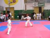 Hinode_karate_SKI_2015_Szerencs_14