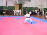 Hinode_karate_SKI_2015_Szerencs_17