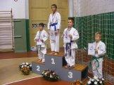 Hinode_karate_SKI_2015_Szerencs_53