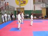 Hinode_karate_SKI_2015_Szerencs_56