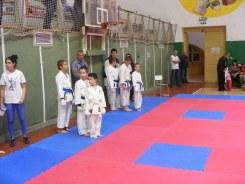 Hinode_karate_SKI_2015_Szerencs_63