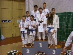 Hinode_karate_SKI_2015_Szerencs_76