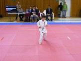 hinode_karate_eger_OB_2015_05