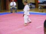 hinode_karate_eger_OB_2015_24