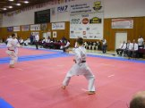 hinode_karate_eger_OB_2015_30