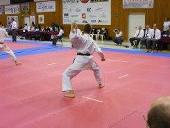 hinode_karate_eger_OB_2015_33