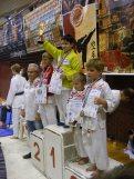 hinode_karate_eger_OB_2015_56