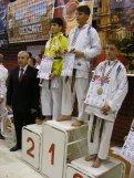 hinode_karate_eger_OB_2015_61