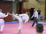 hinode_karate_eger_OB_2015_70