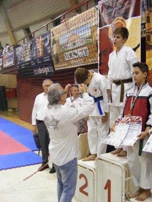 hinode_karate_eger_OB_2015_77