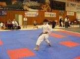 hinode_karate_Eger_SDUN_2015_0108