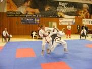 hinode_karate_Eger_SDUN_2015_0120