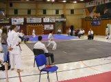 hinode_karate_Eger_SDUN_2015_0137