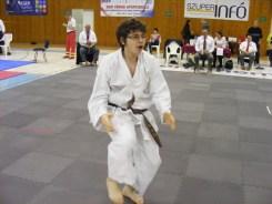 hinode_karate_Eger_SDUN_2015_0140