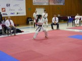 hinode_karate_Eger_SDUN_2015_0177