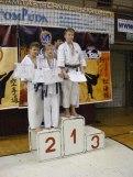 hinode_karate_Eger_SDUN_2015_0184
