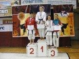 hinode_karate_Eger_SDUN_2015_0190