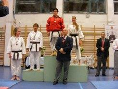 hinode_karate_fujinaga_2015_20